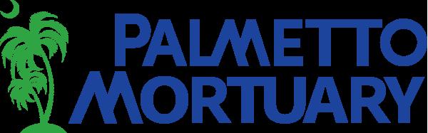 The Palmetto Mortuary