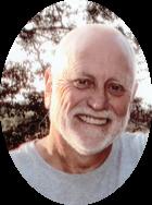 Donald Durham
