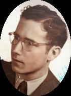 Victor Gordon