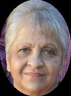 Susan Stancell