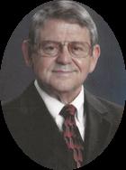George Baugham