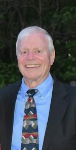 Harold Miller Jr.