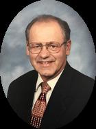 Robert Krein
