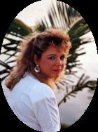 Beverly Grainger