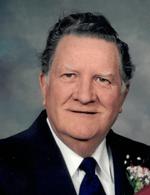 William Brian  Edney Sr.