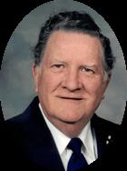 William Edney