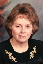 Dorothea Allison