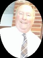 Daryl McCarson