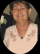 Jacqueline Kelley