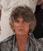 Teresa Smith