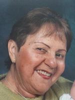 Delia  Chavez (Garcia)