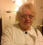 Ellen Broadwater