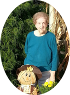 Doris Gibbs