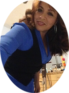 Teresa Villanueva