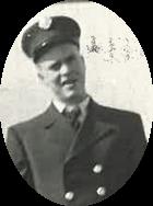 William Couch