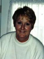 Donna Fisher (Crisp)