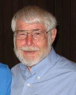 Robert Shufeldt
