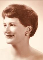 Valerie Fiesinger  Yesford (Fiesinger)