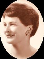Valerie Yesford