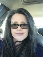 Yolanda Kline (Gonzalez)