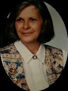Dorothy O'Shields
