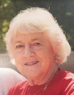 Jeanne Larson (Dore)