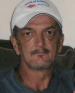 Henry Ivester Jr.