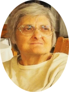 Jennie Ritota