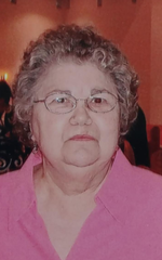 Marie Alberino