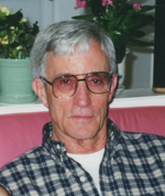 Ellison  Smith III