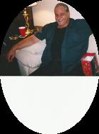 Steven Makowski