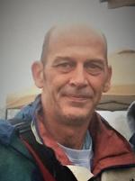 Charles Egen