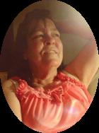 Sheila Williford