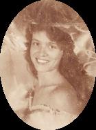 Tammy Coker