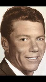Wheeler Acey  Hatcher
