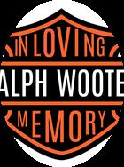 Ralph Wooten