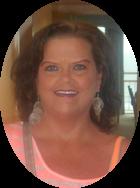 Donna Gibbs