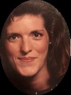Gail Dunn