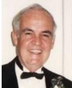 Glenn C.  Moore