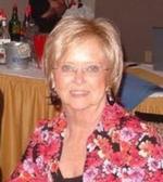 Rita  Grim (Prybyl)