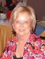 Rita Grim
