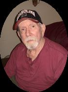 Walter O'Shields