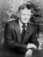 Harold  Pruitt Sr.