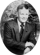 Harold Pruitt