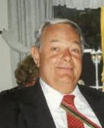 Klaus Dieter  Wustrow