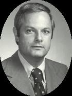 Klaus Wustrow