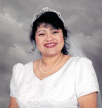 Sandra Noemi  Hayes
