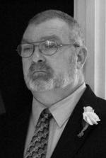 Timothy Alan  Smith