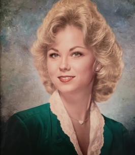 Debra Woodie