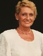 Lynda Perry